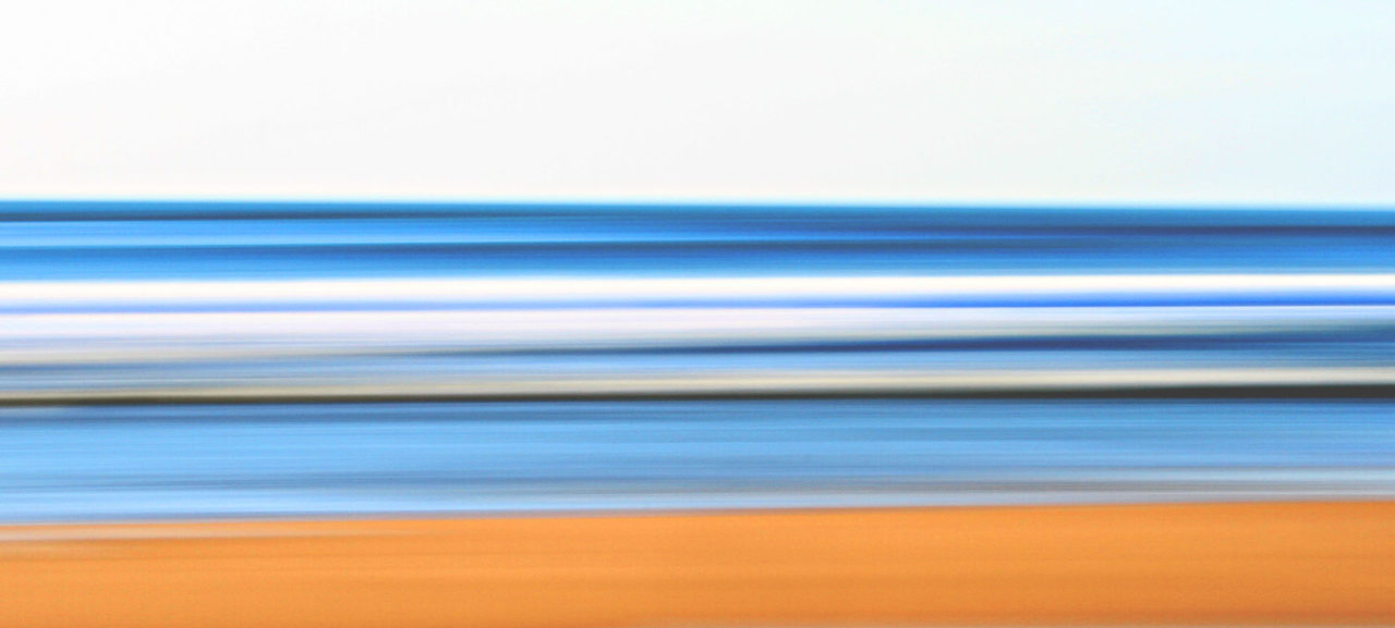 photographe gironde photographe pessac photographe talence photographe merignac photographe le bouscat photographe begles photographe cenon photographe begles photographe lormont photographe floirac photographe blanquefort photographe eysines photographe gradignan photographe villenave d ornon photographe cap ferret photographe cestas photographe arcachon photographe landes photographe lacanau photographe andernos photographe biscarrosse photographe mimizan photographe bayonne photographe biarritz photographe dax photographe france bordeaux photographe bordeaux photography france wedding photographer photographe à bordeaux photographe à proximité photographe à toulouse photographe anglet photographe aquitaine photographe bassin d arcachon photographe bergerac photographe blaye photographe bordeaux cauderan photographe bordeaux cauderan photographe bordeaux centre photographe capbreton photographe de bordeaux photographe de renom photographe gironde photographe gujan mestras photographe hossegor photographe libourne photographe midi pyrénées photographe mimizan photographe perigueux photographe perpignan photographe agen photographe angouleme photographe la rochelle photographe limoge photographe evenementiel photographe evenements photographe evenement photographe creon photographe bordeaux bordeaux photographe photographe mariage bordeaux photographe grossesse bordeaux photographe de surf photographe entreprise photogaphe sportif stage photo photographe mode exposition photo