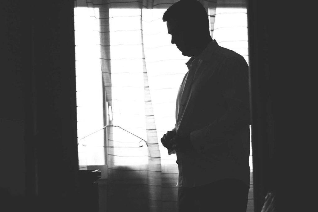 photographe mariage bordeaux photo mariage bordeaux photographe de mariage bordeaux photographe mariage aquitaine photographe bordeaux mariage mariage 33 photographe mariage bordeaux blog photographe mariage forfait photographe mariage mon photographe mariage photographe mariage photographe mariage 33 photographe mariage 64 photographe mariage 31 photographe mariage pays basque photographe mariage aquitaine photographe mariage aquitaine photographe mariage Arcachon photographe mariage avis photographe mariage midi Pyrénées site photographe mariage tarif photographe mariage france wedding photographer photographe wedding wedding photographer europe wedding photographer france wedding photos blog mariage bordeaux devis photo mariage forfait photographe mariage les photos de mariage mariage arcachon wedding pics weding mariages mariages photos
