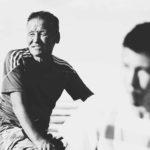 voyage mongolie oulan bator monument soldat russe gulun galuut désert de batyangobi mont khogno khan le grand monument de Genghis Khan camp de yourtes Steppes Nomads Balade à cheval Khogno Khan rivière de Kherlen Route vers la vallée de Bayan qui se trouve dans les Monts Khentii Parc National de Terelj rivière de Tuul temple d'Ariyabal grand monastère de Gandan clement philippon photographe