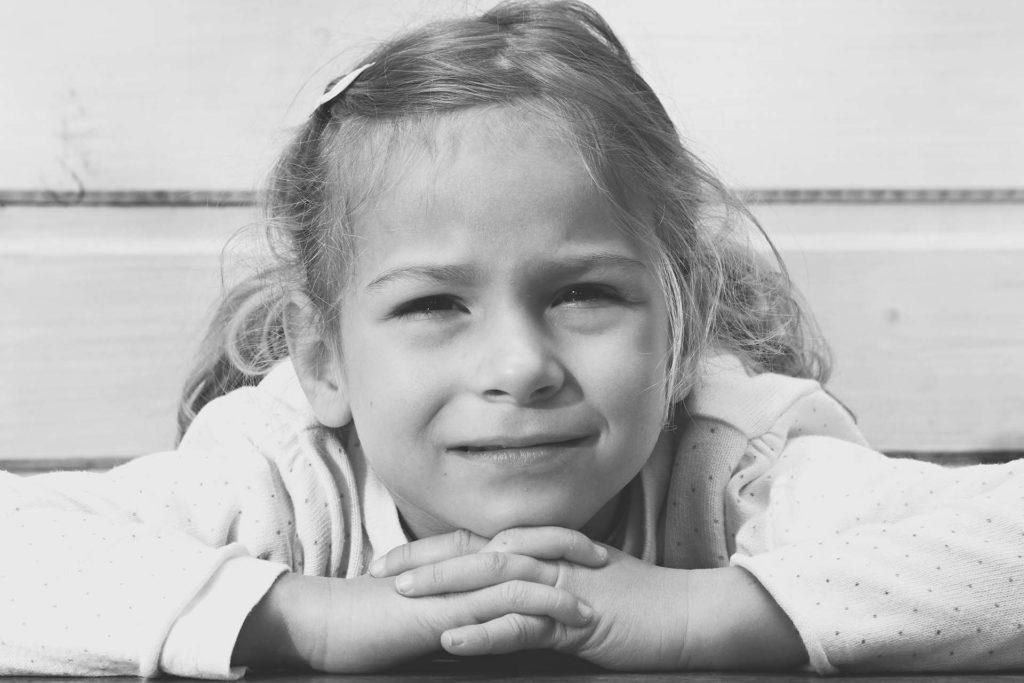 photographe naissance bordeaux bebe photographe photographe bébé love photographe pour bebe bebe photographe photographe bébé bordeaux seance photo bebe bordeaux séance photo naissance naissance bordeaux seance photo bebe bordeaux photographe grossesse bordeaux photographe grossesse originale photographe grossesse couple photographe grossesse bordeaux photo grossesse famille bébé grossesse photo famille photo de famille mariage photo de famille photographe photographe de famille photographe famille photographe portrait de famille photographe famille bordeaux photographe portrait famille reportage photo famille photo famille grossesse seance photo bebe bordeaux bebe photographe photographe bébé bordeaux seance photo bebe bordeaux photographe bébé love baby baby photographe family photo family photographe bordeaux clement philippon