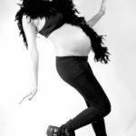 photographe mode meilleur photographe de mode photographe mode bordeaux photographie de mode technique mode bordeaux photographe de mode mode bordeaux model book shooting studio photographe model tarif modele photo book photo modele book mannequin mannequin book shooting mannequins photographe pour book mannequin book mannequin homme photographe mannequin