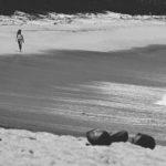 Voyage Indonesie surf photo gopro voyage indonesie lombok bali surf trip nusa lembogan archipel indonesien surfeur uluwatu amed kuta lombok balinais ile des dieux mont agung plage playground sable blanc clement philippon photographe bordeaux