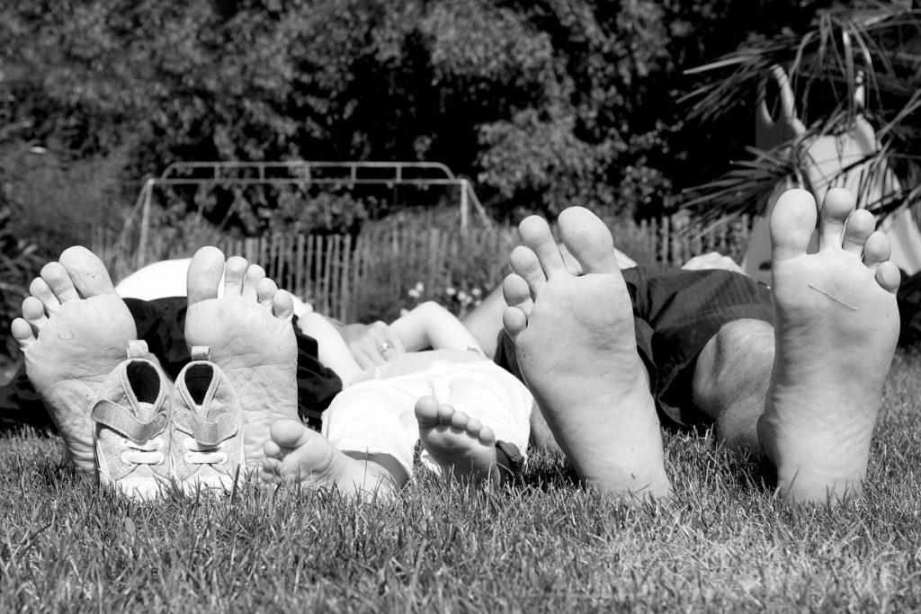 photographe naissance bordeaux bebe photographe photographe bébé love photographe pour bebe bebe photographe photographe bébé bordeaux seance photo bebe bordeaux séance photo naissance naissance bordeaux seance photo bebe bordeaux photographe grossesse bordeaux photographe grossesse originale photographe grossesse couple photographe grossesse bordeaux photo grossesse famille bébé grossesse photo famille photo de famille mariage photo de famille photographe photographe de famille photographe famille photographe portrait de famille photographe famille bordeaux photographe portrait famille reportage photo famille photo famille grossesse seance photo bebe bordeaux bebe photographe photographe bébé bordeaux seance photo bebe bordeaux photographe bébé love baby baby photographe family photo family