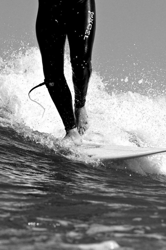 photographe surf photographe de surf photographe surf session surf photographe de surf anglet surf photo caisson photo surf france surf ocean surf report cap ferret photo de surf photo surf photo surfeur photographe de surf photographe surf reportage surf session surf surf art profession photographe photo de vague photo vague photographe capbreton photographe landes surf dans les landes surf cap ferret surf lacanau surf biscarrosse vague ocean vague capbreton caisson photo surf comment faire du surf ocean surf report lacanau ocean surf report carcans photo de vague vague aquitaine vague gironde plage oceanesque bordeaux océan océan océan atlantique