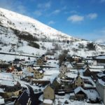 snow trip azet clement philippon bordeaux photographe snow azet pyrénées
