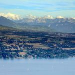 clement philippon photographe suisse neuchatel voyage