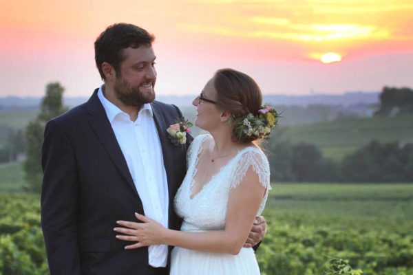 Photographe Mariage Bordeaux Reportages Photo Wedding Photographer
