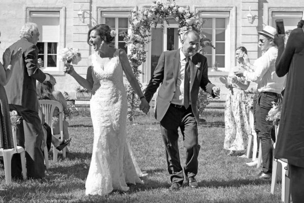 Photographe Mariage Bordeaux Reportages Photo Wedding Photographer