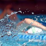 pessac natation ascpa alouette 12 heures club natation pessac clement philippon