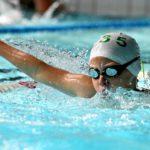 ASCPA Natation pessac natation alouette 12 heures club natation pessac clement philippon
