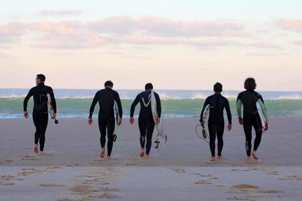 Session surf reportages photos photographe surf gironde cap ferret lacanau carcans biscarosse