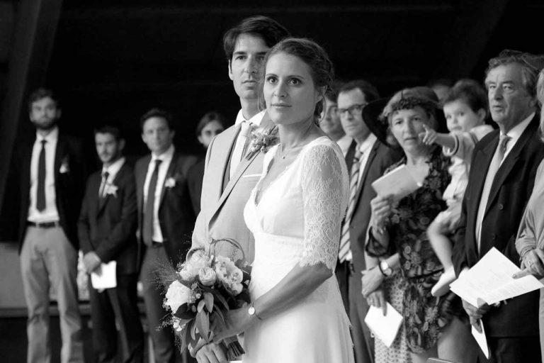 Mariage 2017 – Sophie & Franck – Petit Piquey – C.Philippon