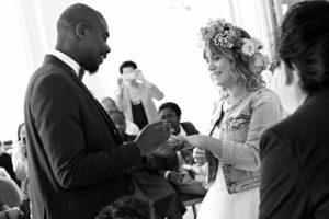 Mariage 2017 – Annaïg & Ibris – C.Philippon