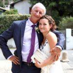 Mariage Pyla Clément Philippon