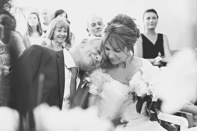 Mariage 2017 – Carole & Marc – C.Philippon
