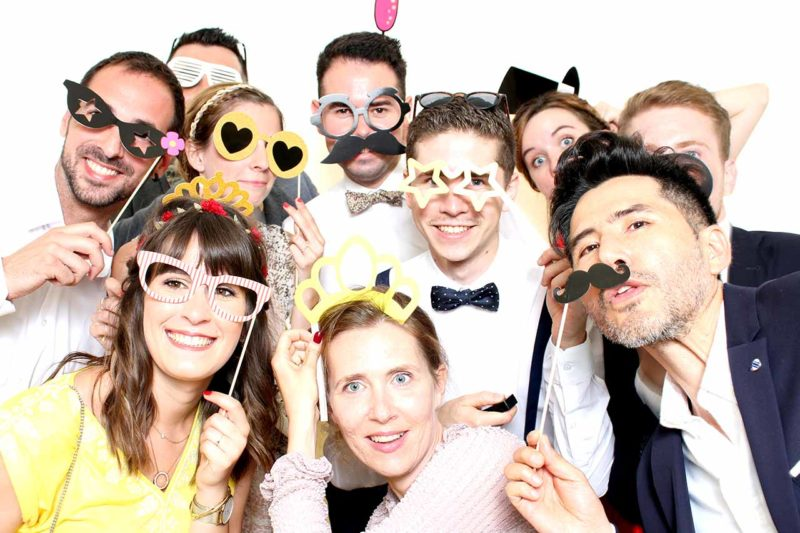 photobooth photographe mariage bordeaux photomaton photobooth bordeaux animation photo