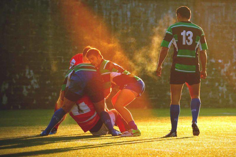 tournoi ideki 2012 rugby tournoi universitaire bayonne clement philippon Reportages Photo Rip Curl Challenge La Nord 2018 hossegor gravière photographe de surf clément philippon