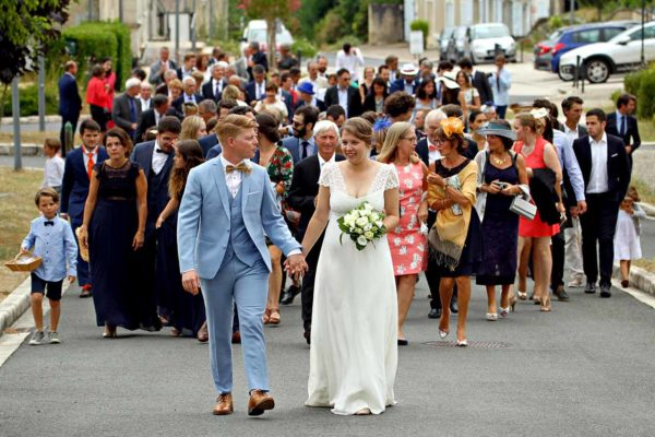 photographe mariage bordeaux clement philippon