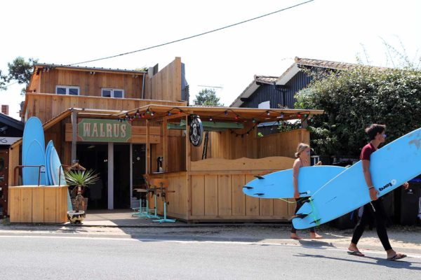 walrus surf shop cap ferret photographe cap ferret surf