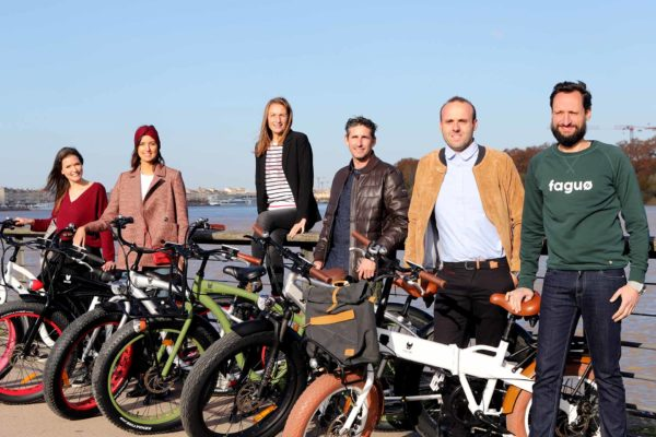 fitchbike.sudouest fitch bike bordeaux clement philippon photographe bordeaux gironde fat bike