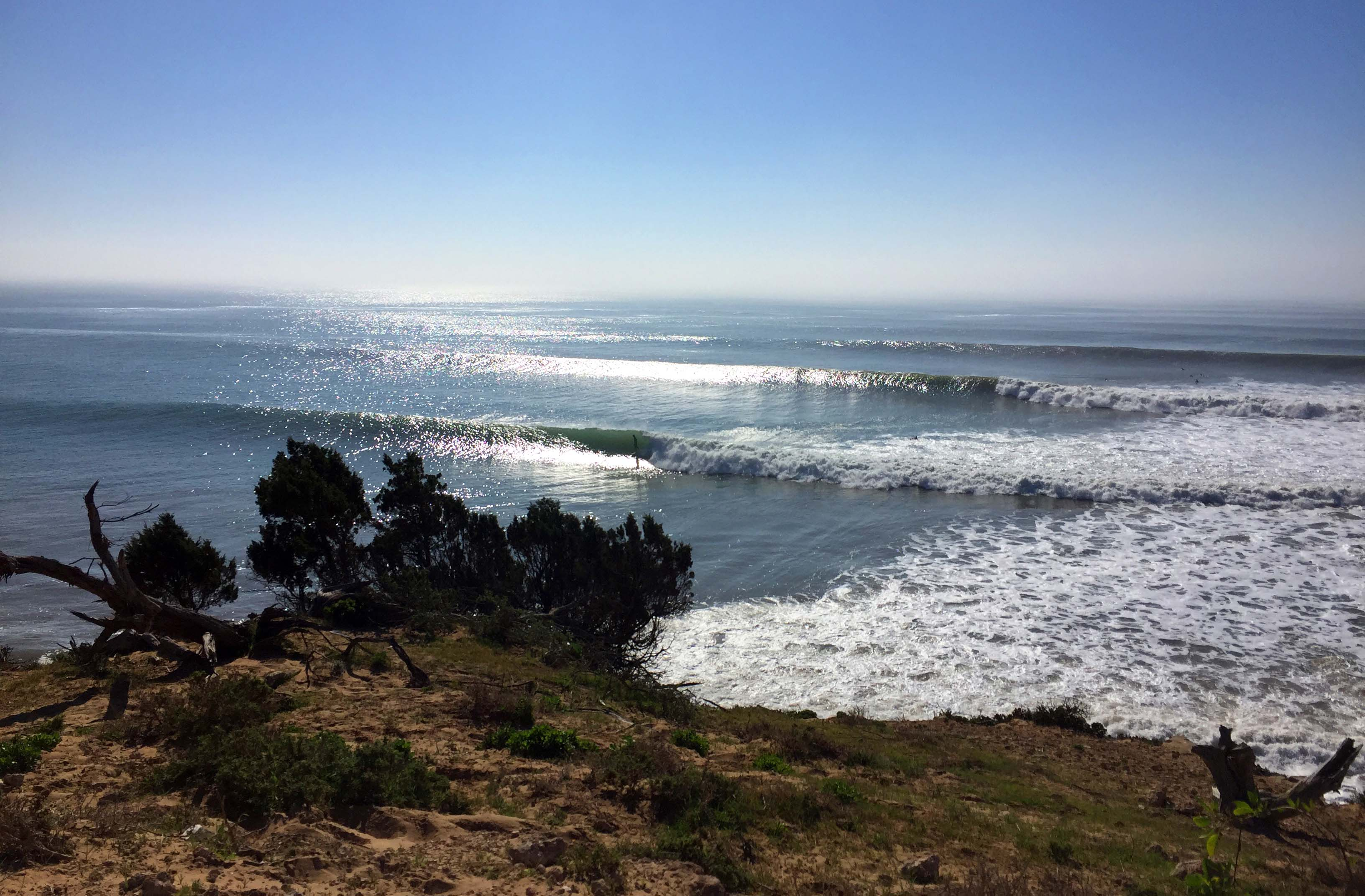 surf maroc sidi kaouki