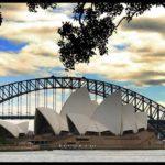 Australie Sydney Coolangatta Snapper Mick Fanning