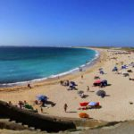 Road Trip Portugal surf peniche photo surf portugal algarve