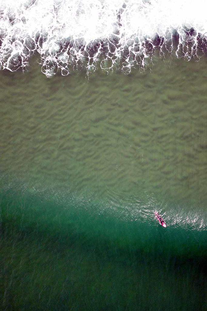 Photographe Surf Bordeaux Cap Ferret Lacanau 2019