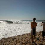 Voyage Maroc Surf Trip Maroc Taghazout Clement Philippon Photographe Surf