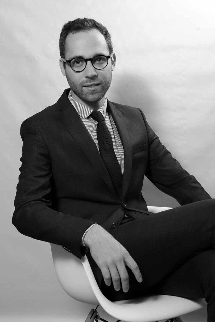 Photographe Professionnel Bordeaux Entreprises et société