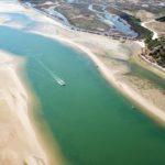 Voyage Portugal clement philippon algarve arrifana bordeira praia do amado cordoma beliche tonel zavial praia da luz sagres faro lagos praia da rocha portimao vacance en algarve