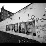 Visiter Prague Clement Philippon Photographe