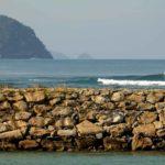 Surf Trip Indonésie Clement Philippon Photographe Bordeaux Surf