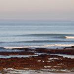 Surf Trip Maroc Clement Philippon Photographe surf reporter siskaouki maroc vague surf essaouira mohamed vacances photographe de surf reporter photo chacal prod la grotte les couronnes surfer au maroc spot de surf maroc holidays voyages