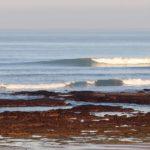 Surf Trip Maroc Clement Philippon Photographe surf reporter