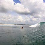 Voyage Indonésie Bali