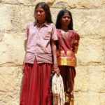 Voyage Inde du Sud Kerala