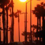 Summer Session Californie Irvine Hugthinton Beach Los angeles santa cruz