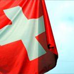 Voyage Suisse Bern Clement Philippon