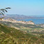 Voyage Corse Clément Philippon