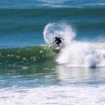 Photographe Bordeaux Photographe Cap Ferret Photographe Lacanau Photographe Carcans Photographe Biscarrosse Photographe Surf