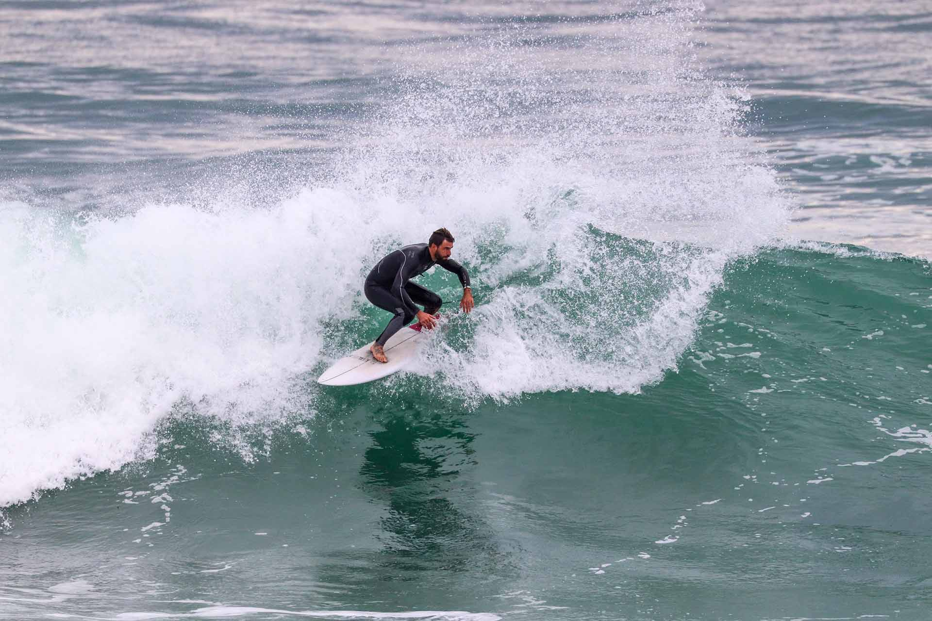 photographe surf clement philippon