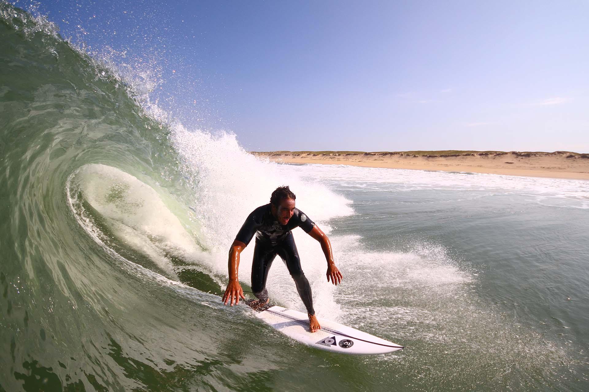 Photographe sport bordeaux photographe surf bordeaux photographe mariage bordeaux gironde aquitaine