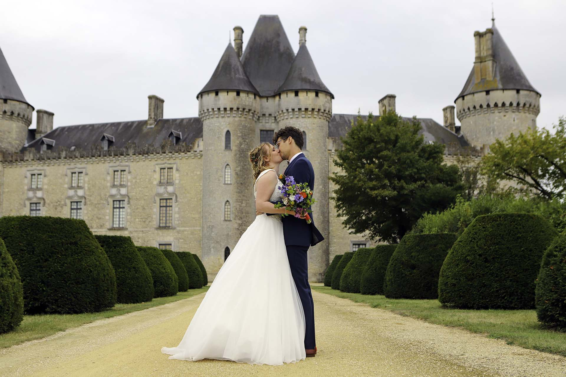 photographe mariage gironde photographe mariage bordeaux weddind photographer